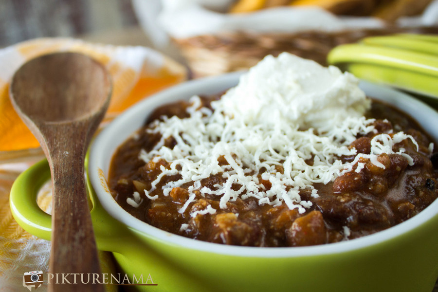 Durga Puja 2015 – Bijaya Doshomi memories and Mutton Keema Chili