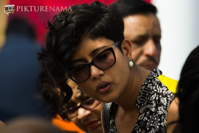 Sunglasses at Farmers Market Kolkata by Karen Anand - 8