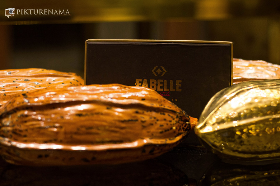 Fabelle by ITC 3