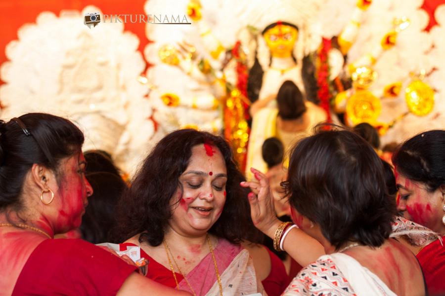 kurlon celebrations 7
