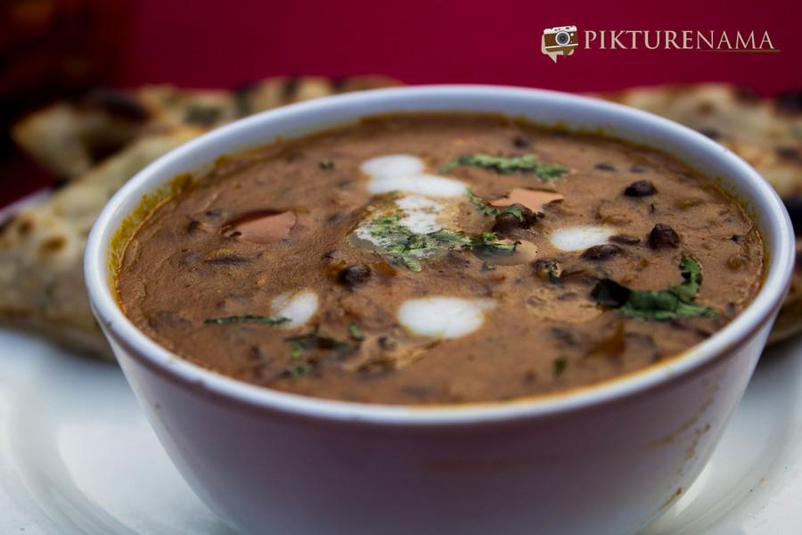 Abcos Food Plaza Kolkata 1