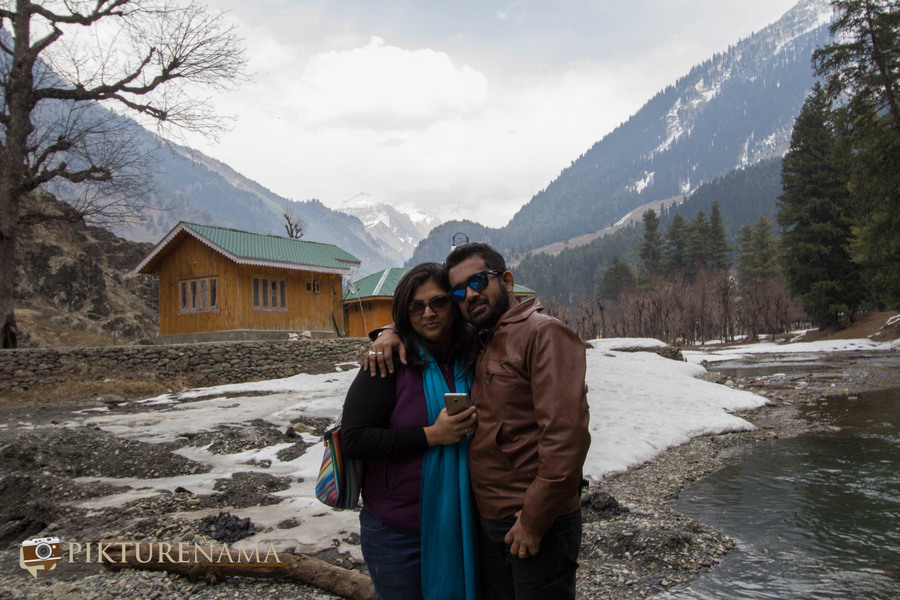Betaab Valley 1