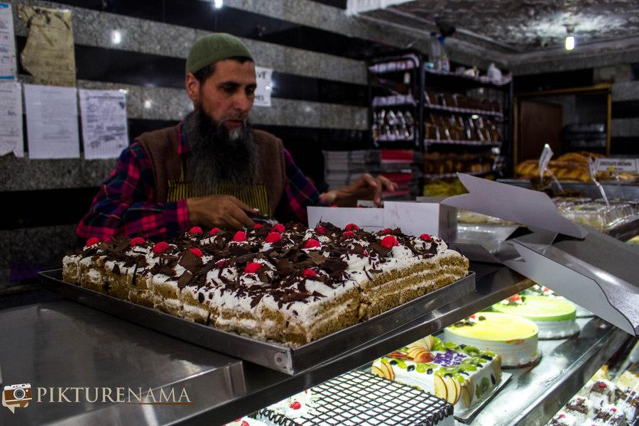 Jan Bakers Kashmir 6