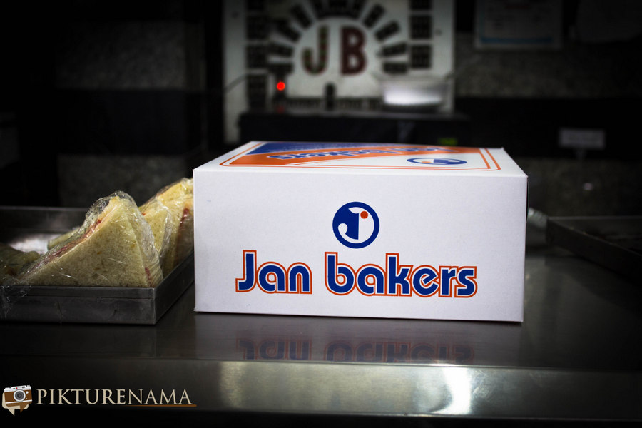 Jan Bakers Kashmir 7