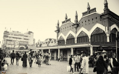 Rewind 2017 – The year that was in Kolkata food scene