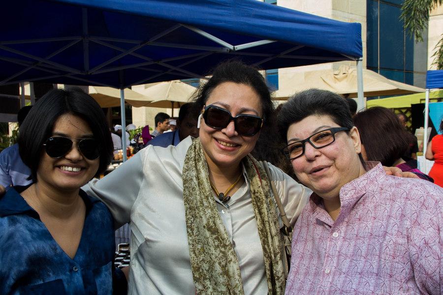 kolkata market by Karen Anand 8