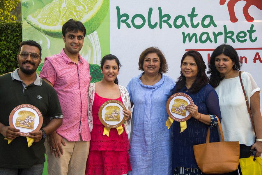 kolkata market by Karen Anand 48