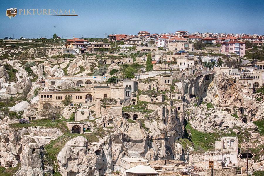Cappadoccia_Urgup_11
