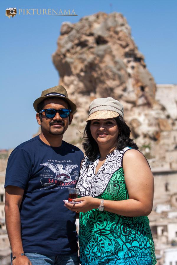 Cappadoccia_Ucchisar_2