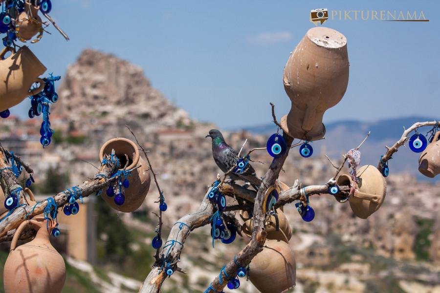 Cappadoccia_pigeon_valley_