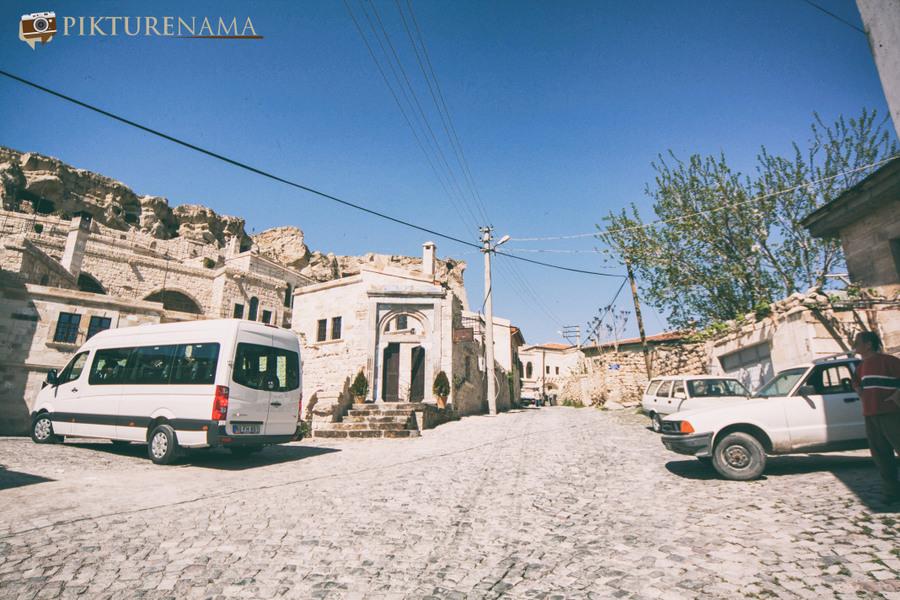 Cappadoccia_Urgup_7