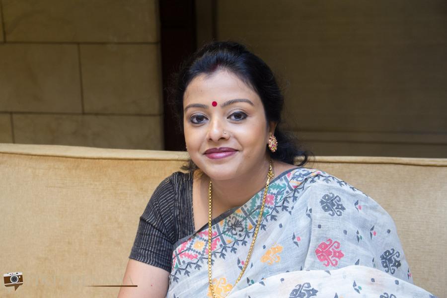 Bengal rajbari Ilish -1