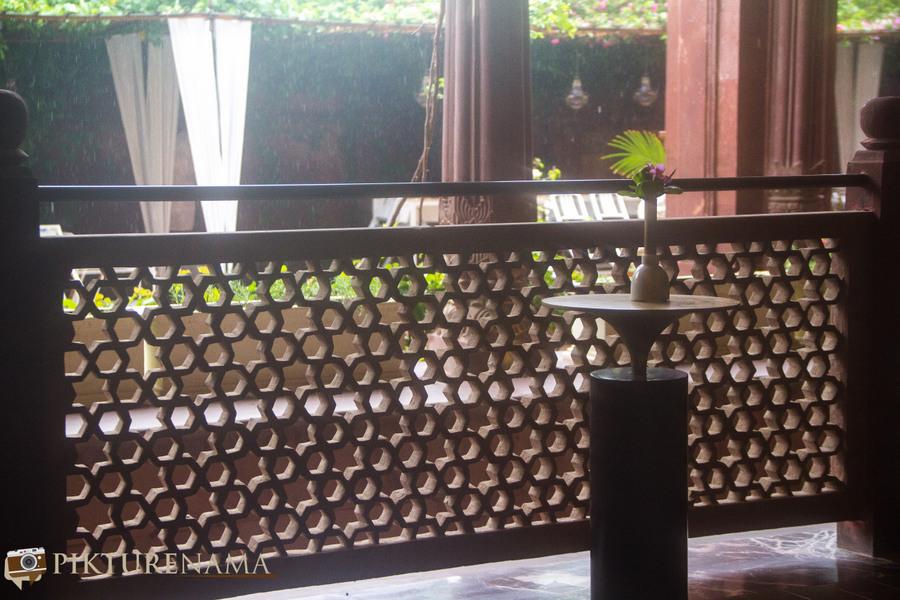 Narendra Bhawan bikaner balam tables