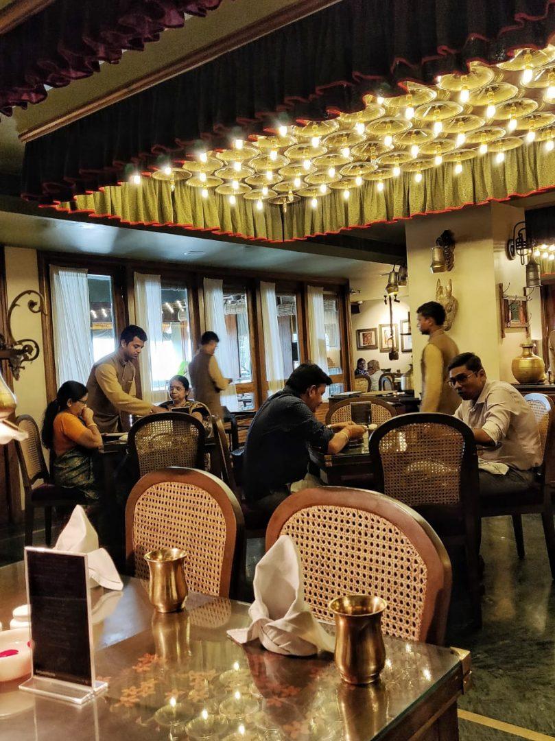 Sonar tori city centre 1 Kolkata - 8