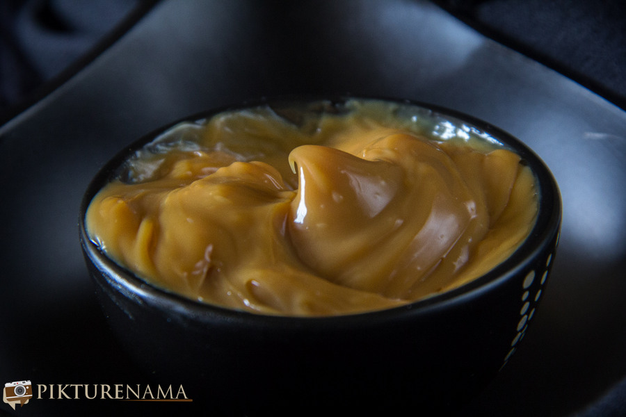 How to make Dulce de Leche at home - 11
