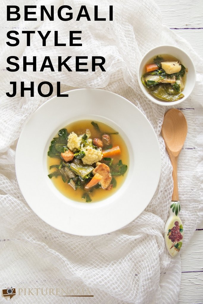 shaker jhol pinterest 3