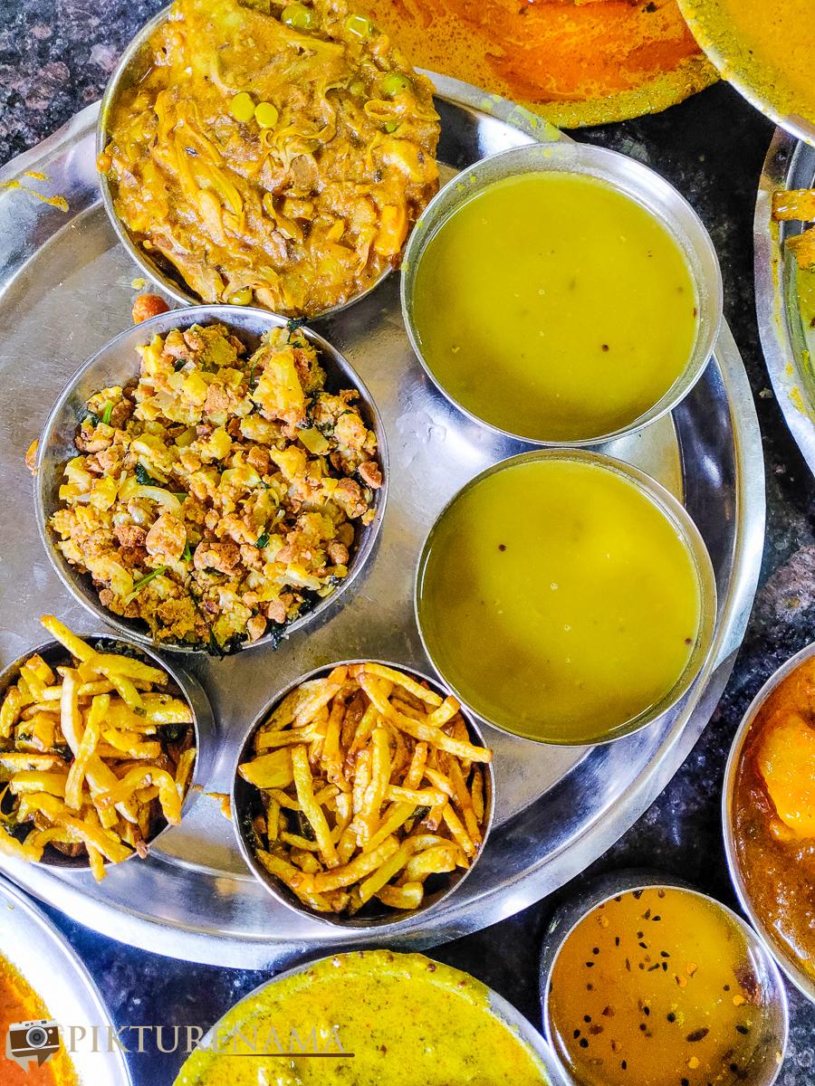 Hotel Sidheswhari Ashram kolkata pice hotel - 1