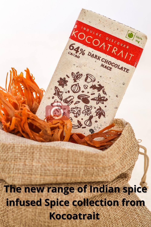 Kocoatrait chocolates for pinterest - 3