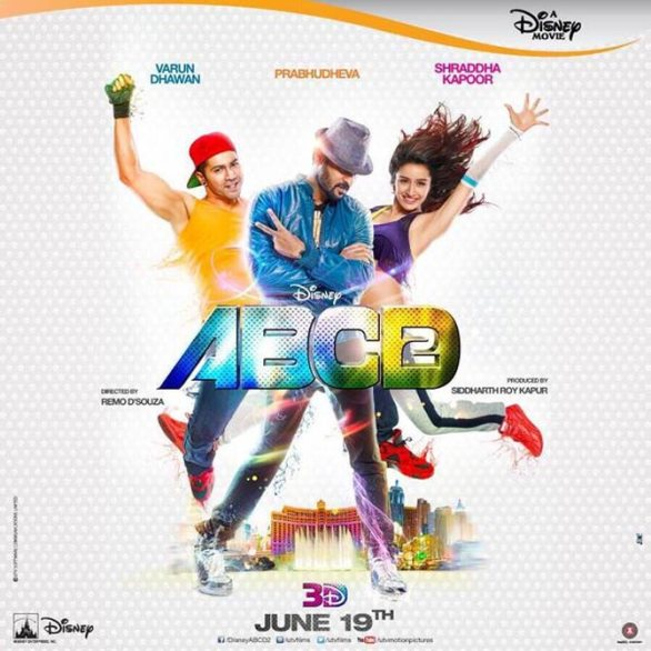 28ABCD2-poster