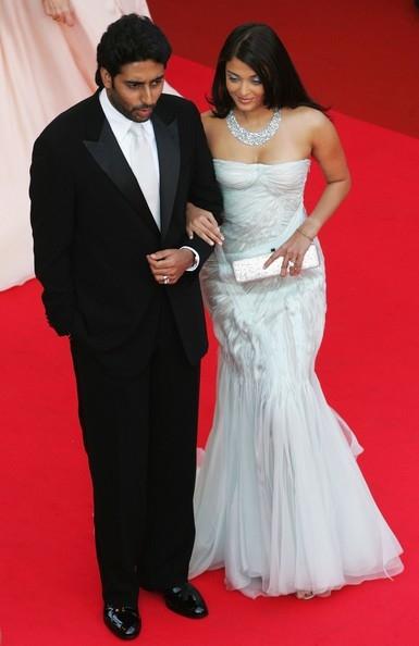 1-Aishwarya-Rai-Abhishek-Bachchan-Cannes-2007