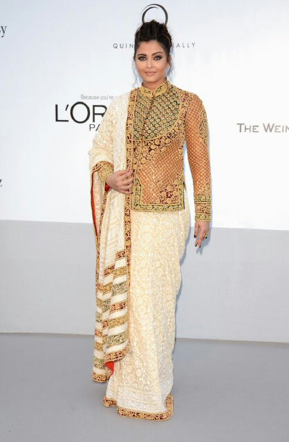 Aishwarya-Cannes-1