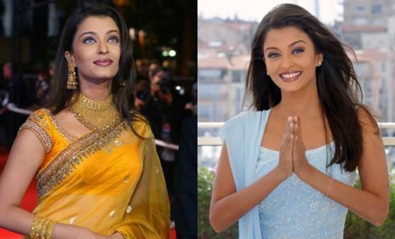 Aishwarya-Rai-at-Cannes-2002
