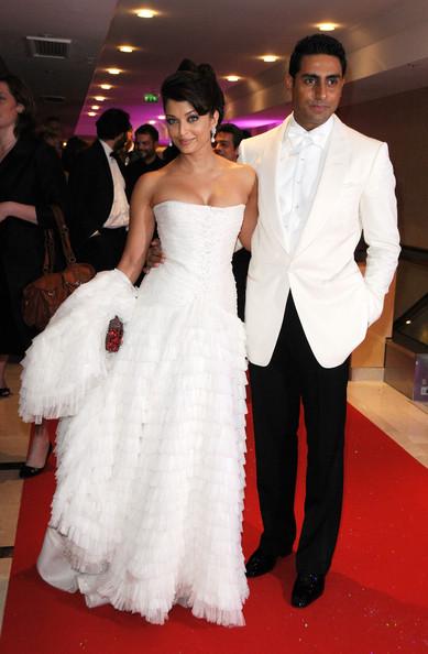 Aishwarya+Rai+Abhishek+Bachchan+Cannes+Film+N0mZuAzHodXl