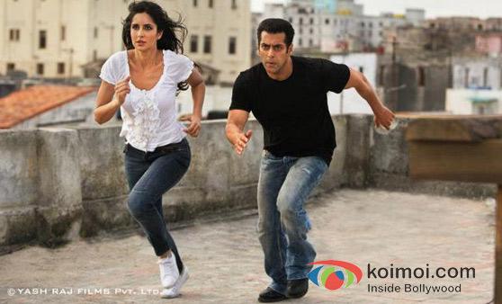 Katrina-Kaif-Salman-In-Ek-Tha-Tiger-Photo-Images