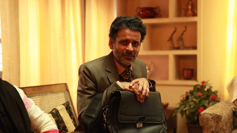 Aligarh-Movie-Collections