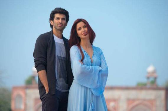 fitoor-review-mos1_021216030142