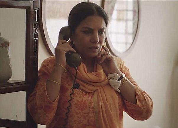 it63sth5ukn2iv6k_D_0_Shabana-Azmi-Neerja-Film-Photo