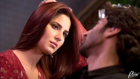 movies-firdaus-watch-noor-fitoor-bollywood-movies-katrina-kaif-pictures-for-desktop