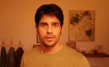 sauwcibg0l4htxa9-d-0-sidharth-malhotra-movie-baar-baar-dekho-stills-4