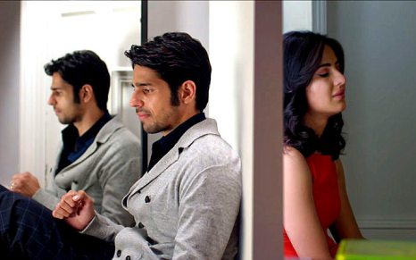 wuboieq4q8h8nx2g-d-0-katrina-kaif-and-sidharth-malhotra-movie-baar-baar-dekho-stills-10