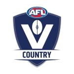 Official Supplier of Goal Posts to AFL VIC Country