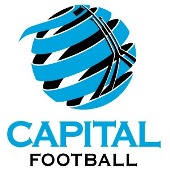 Official Supplier of Goal Posts to Capital Football