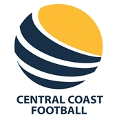Official Supplier of Goal Posts to Central Coast Football