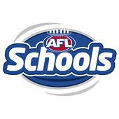 Official Supplier of Goal Posts to AFL Schools