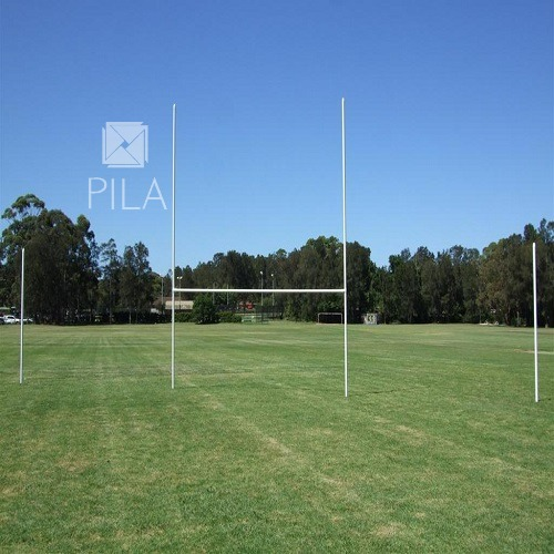 PILA 3-Sport Combination Goal Post - Junior