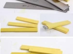 Ножи бланкетные