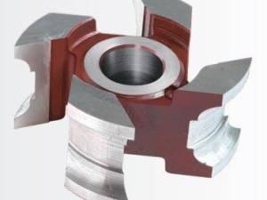 03-404 Фрезы для изготовления притворной планки