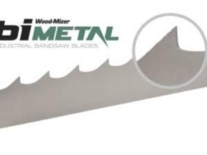 Ленточное полотно биметалл BMS34x090x1030 Wood-Mizer