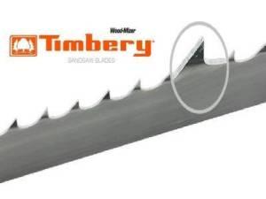 Ленточное полотно TU32x107x1030 Wood-Mizer