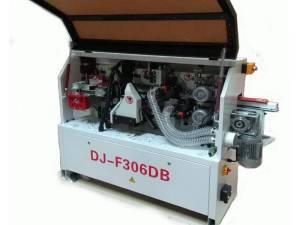 Кромкооблицовочный станок DJ-F306DB