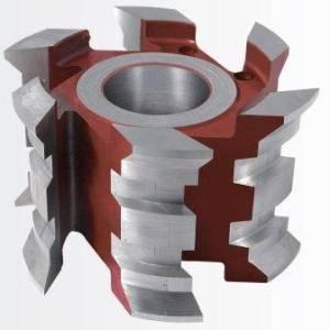 03-990 Комплект фрез 125*32 мм для бруса толщиной 80-110 мм