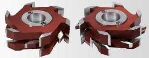 03-635 Комплект фрез 180*60*50 мм для доски пола