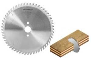 Дисковая пила Wood-Mizer 350*(30) 50*3,6/2,5*60