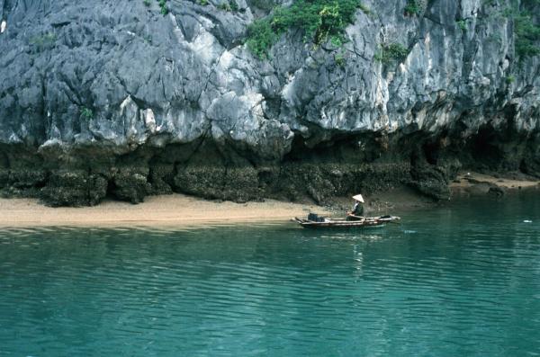 Vietnam Hanoi Sapa Halong Bay