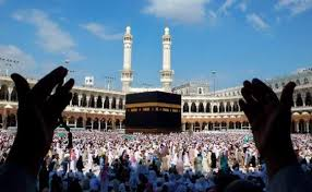 Pengusaha Travel Teriak, Arab Saudi Tutup Kunjungan Umroh