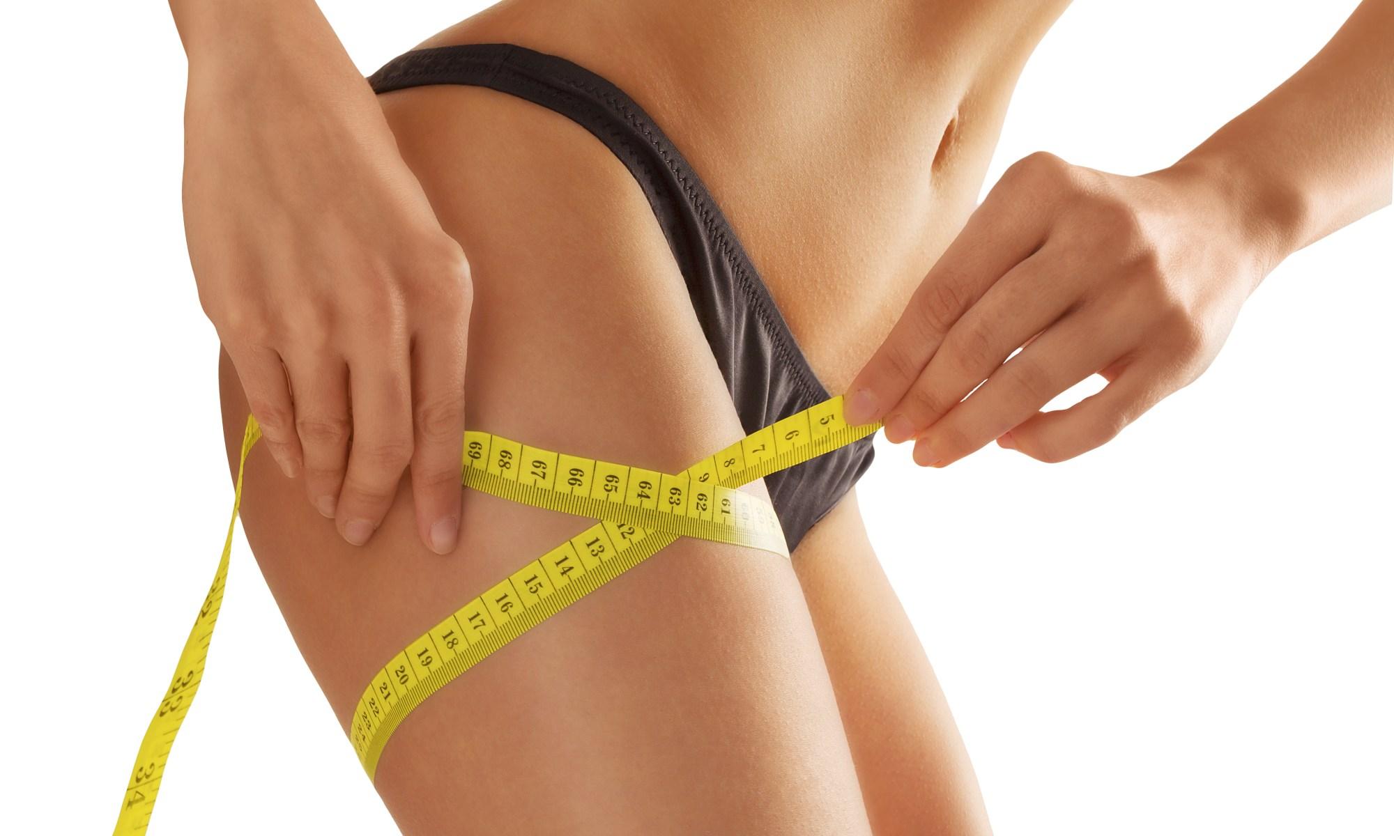 Beneficios de la cosmética y nutricosmética en la celulitis